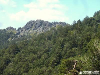 Canal Barranca_Cuerda Cabrillas;enderismo canarias senderismo en burgos sierra norte sevilla grupos